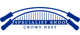 Specialist Endo Crows Nest